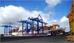 Ra tối hậu thư cho 12 dự án cảng biển chậm tiến độ