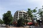 Thanh tra hàng loạt vụ chuyển đổi đất vàng ở Hà Nội, Sài Gòn