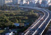 Dừng gấp BT: Hà Nội, Sài Gòn rối bời đổi đất lấy hạ tầng