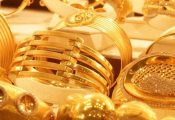 Giá vàng hôm nay 17/9: Vừa tăng, đã bị vùi dập lún sâu