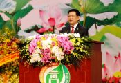 Hướng tới nền tài chính công ổn định, bền vững