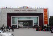 Thúc đẩy DN Việt xuất khẩu hàng hoá qua biên giới Việt – Trung