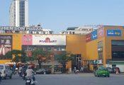 Cuộc đua tiền tấn: Thái tung tỷ USD, Việt buông chục ngàn tỷ