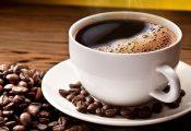 Giá cà phê hôm nay 8/11: Tiếp tục giảm 400 đồng/kg