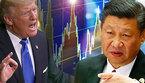 Vũ khí ngầm nguy hiểm: Donald Trump làm căng, Trung Quốc dọa kích hoạt