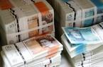 Tỷ giá ngoại tệ ngày 24/11: Bảng Anh giảm giá mạnh, USD tăng