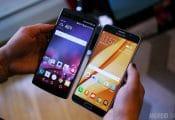Mua smartphone tiết kiệm tiền triệu: Bí quyết chủ shop luôn giấu kín