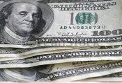 Tỷ giá ngoại tệ ngày 18/12: Tỷ giá USD trong nước tăng nhanh