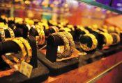Giá vàng hôm nay 3/12: Mỹ – Trung đình chiến, vàng tăng giá
