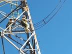 150 tỷ USD chống thiếu điện: Tiền đâu bây giờ?